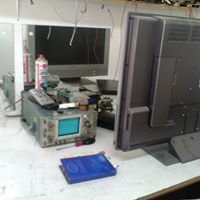 Electronic Computer Support Sib Srl Reparatii electronice si electrocasnice