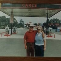Carl's Place