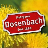 Metzgerei Dosenbach GmbH