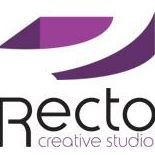 Recto Creative Studio