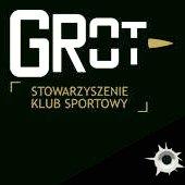 Stowarzyszenie Klub Sportowy GROT