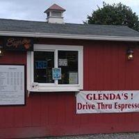 Glenda's Espresso