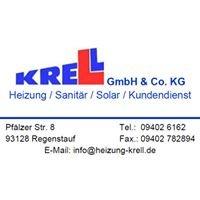 Krell GmbH + Co.KG