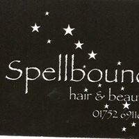 Spellbound Hair&Beauty