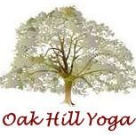 Oak Hill Yoga and Yoga therapy