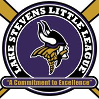 Lake Stevens Little League