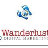 Wanderlust - Internet Marketing Solutions for Travel & Hospitality Industry