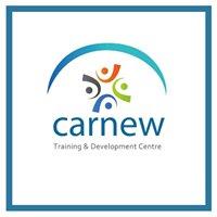 Carnew TDC (Training & Development Centre)