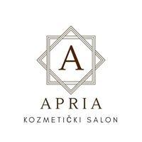 APRIA-kozmetički salon