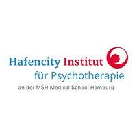 HIP HafenCity Institut für Psychotherapie