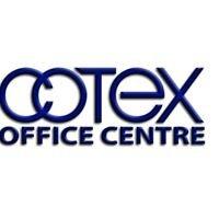 COTEX Office Centre