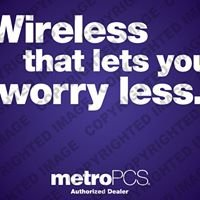 Loco Unlimited  (MetroPCS Authorized Dealer)