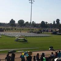 MoVal high school
