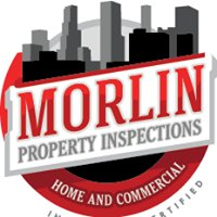 Richard Morse - Morlin Property Inspections