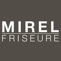 MIREL Friseure Frankfurt
