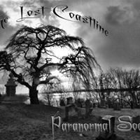 Lost Coastline Paranormal Society
