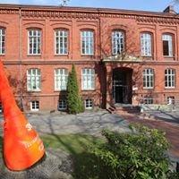 Fachbereich Seefahrt  Hochschule Emden / Leer