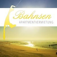 Bahnsen-Apartments Sylt