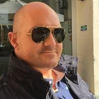 The AMG Specialist - Fraser Watson