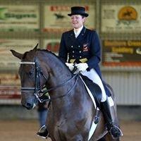 Kings Horses Equestrian Centre