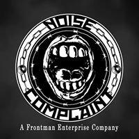 Noise Complaint Entertainment