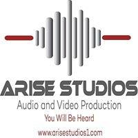 Arise Studios Recording Studio - Audio/Video Production