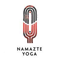 Namazte Yoga