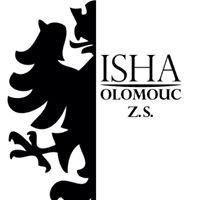 ISHA Olomouc z.s.