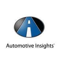 Automotive Insights, LLC