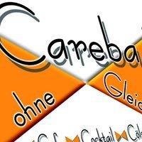 Careba ohne Gleichen