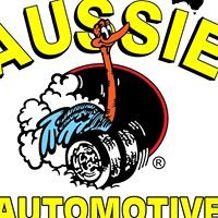 Aussie Automotive Services - Pine Rivers