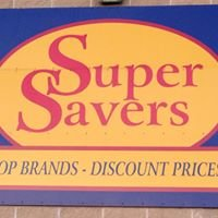 Supersavers Discount Stores