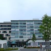 Klinikum Neumarkt in der Oberpfalz