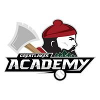 Great Lakes Baseball Academy