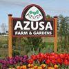 Azusa Farm & Gardens