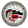 City of Hemet, CA - City Government