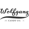 Wolfgang Confectioners