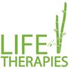 Life Therapies