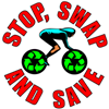 STOP, SWAP AND SAVE