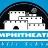 Amphitheater Public Schools