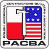 Polish American Contractors Builders Association (PACBA)