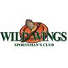 Wild Wings Sportsman's Club