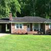 Greenville SC Real Estate News