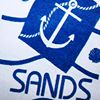 Sands Department Store