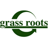 Grass Roots Turf Products Inc.