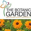 The Botanic Garden at Oklahoma State University