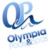 Olympia Pools & Spas