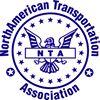 NorthAmerican Transportation Association (NTA)