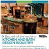 Georgian College Interior Decorating and Kitchen & Bath Design Programs
