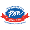 Roe Brothers Inc.